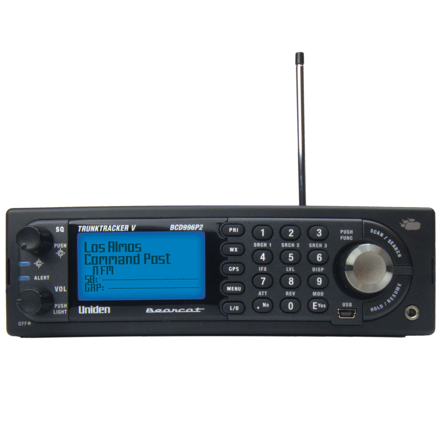 Bcd996p2 Base Scanner moreover 1 together with 649 together with Samsung E1500 Duos Price 33008 likewise Index. on radio frequency list